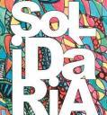 Solidària-Terrassa
